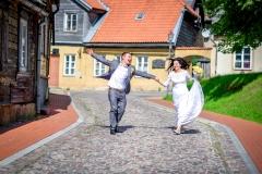 Karlis un Madara (7)