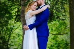 Kristapa un Lienes kāzas!